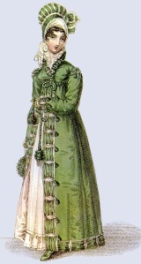 1817-walking-dress-La-Belle-Assemblee