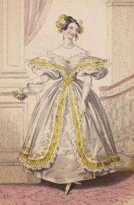 1830ss