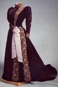 1890s-marie-feodorovna-2
