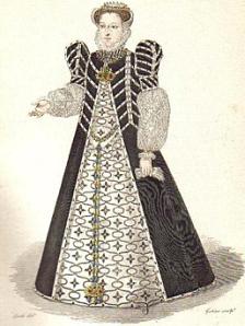 costume-feminin-renaissance-L-dyZDAW