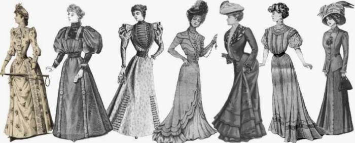 timeline-1890-1909