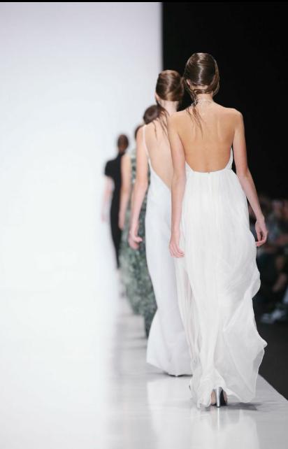 неделя моды тегин весна-телто 2015