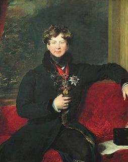 Георг IV