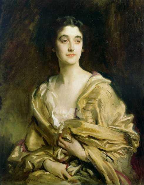 Sibyl_Sasson,_Countess_of_Rocksavage