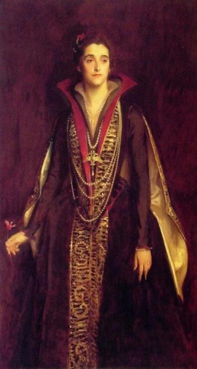 The_Countess_of_Rocksavage_1922