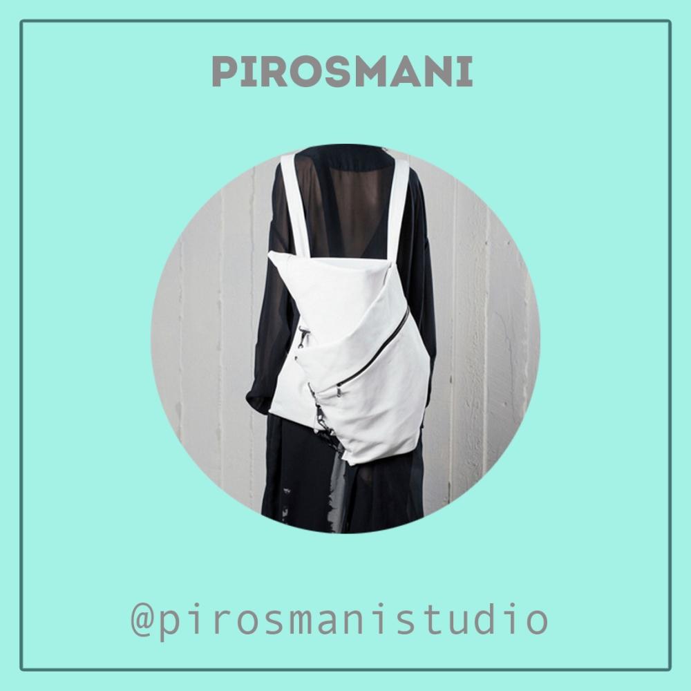 пиросмани-1