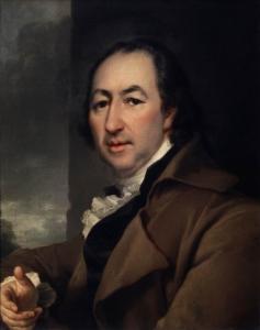 Н.И. Новиков