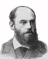 Николай Аловерт