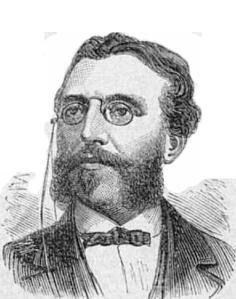 Герман Гоппе
